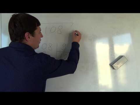 Алгебра 11 класс. 27 сентября. Преобразование выражений содержащих радикалы #3