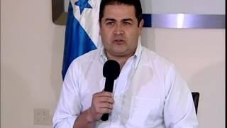 POLICÍA MILITAR A RANGO CONSTITUTCIONAL