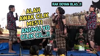 Download Video PERCIL CS, PROBORINI - 30 JULI 2017 -  DI NGAGLIK SRENGAT BLITAR - KI EKO KONDO P MP3 3GP MP4