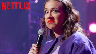 miranda-sings-live-official-trailer-netflix