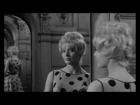 Mix Trailers - French New Wave