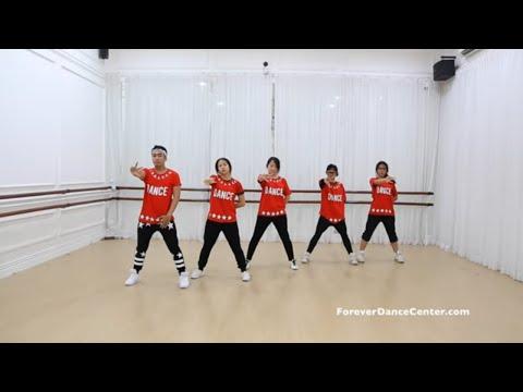 HIP HOP DANCE CHOREOGRAPHY HIPHOP DANCE VIDEO