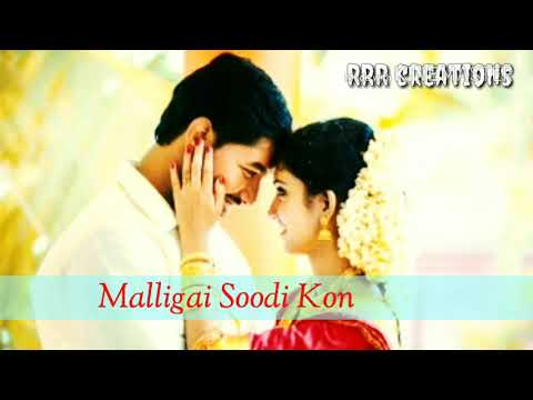 Mannavan Perai Solli||Best evergreen song for whatsapp status