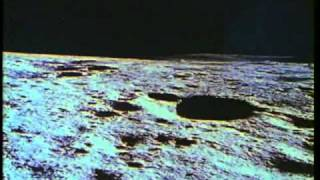 Apollo 14: Mission to Fra Mauro