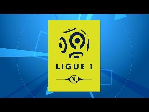 Talk Show : quels bons coups aller chercher en Ligue 1 ?