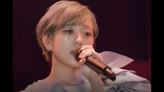 伊藤千晃 / 【brand new】Christmas Event 2019~CHEERSTIME Special~