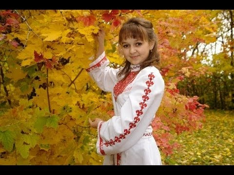 Лилия Петухова - Ош вис вис