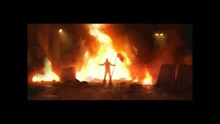 BRUTTO - Воины света