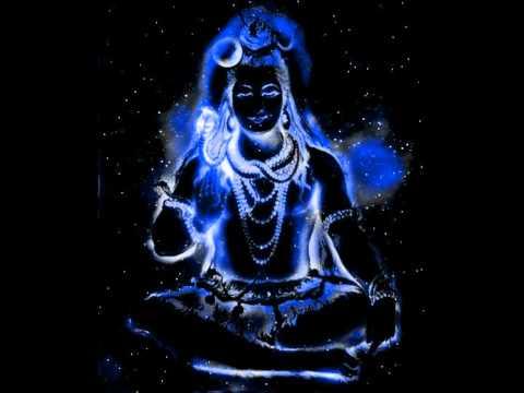 [Rare] Maha Kalbhairav - Yam Yam Yam Yaksha Roopam (lyrics)