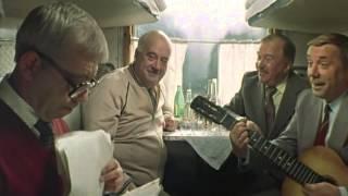 """Песня алкоголиков из к/ф """"Хорошо сидим!"""" (1986)"""