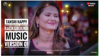 Kasam Tere Pyaar Ki _ Tanshi Happy Bgm Version 01 _ Colors Tv.., New Music Tone - JR Creation