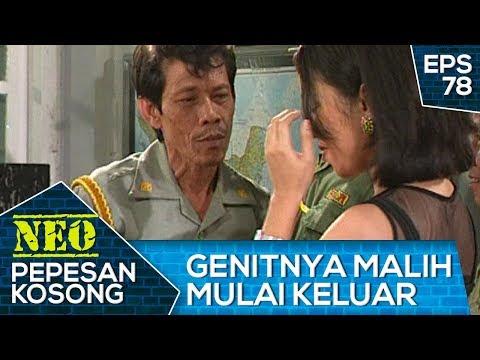 ponakan-bu-ati-cantik-bgt---neo-pepesan-kosong-eps-78