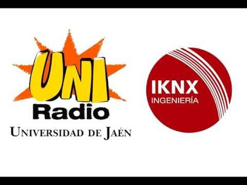 Entrevista Uni Radio a IKNX Ingeniería
