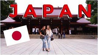 Baixar LUXURY SHOPPING SPREE IN JAPAN | VLOG