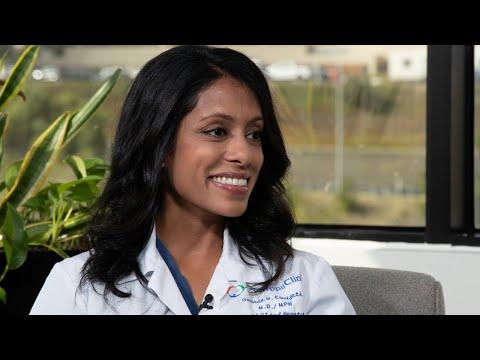 San Diego Health: Inflammatory Bowel Disease Causes, Symptoms And Treatment