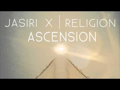 Ascension [Full Album] - Jasiri X
