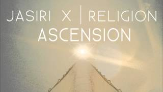 Ascension [Full Album] - Jasiri X