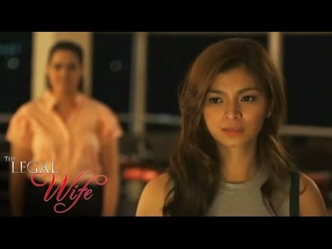 Download Youtube: THE LEGAL WIFE Episode: The Betrayal