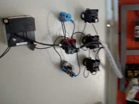 generator auto start circuit diagram generator generators auto transfer switch 5 to 1000 kva shaheen industrial on generator auto start circuit diagram