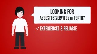 Asbestos Removal Perth - Phone  6244 2559