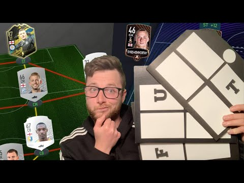 FUT A Deal Ep 1: The Ultimate FIFA Mobile 20 And FIFA 20 Crossover Series Begins! Will We Get Nesta?