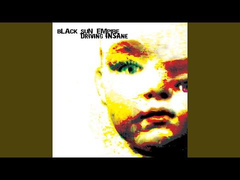 Unicorn MF (Black Sun Empire Remix)