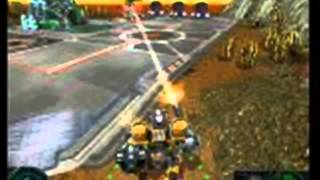 Space Rangers 2 Rise of the Dominators PC