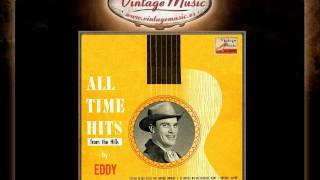 Eddy Arnold -- It Makes No Difference Now (VintageMusic.es)