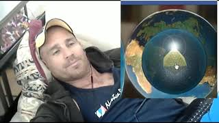 Sides of the North (ASMR) - Lord Steven Christ's Concave Earth