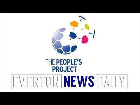 Bramley Moore Public Consultation Underway   EVERTON NEWS DAILY
