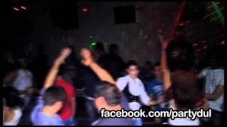 partydul kissfm ed202 sambata club npg bradesti craiova