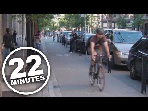 22-minutes:-vancouver-tourism-ad
