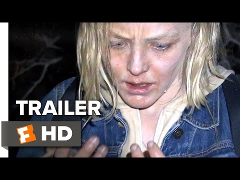 Phoenix Forgotten Official Teaser Trailer 1 (2017) - Chelsea Lopez Movie