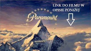 Iluzja 2 (2016) Cały Film Online PL