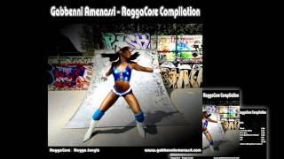 Gabbenni Amenassi - Bad bwoy.mp4