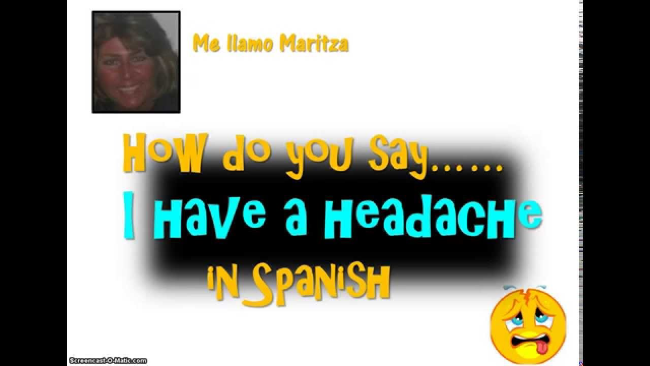 how to say your a hoe in spanish