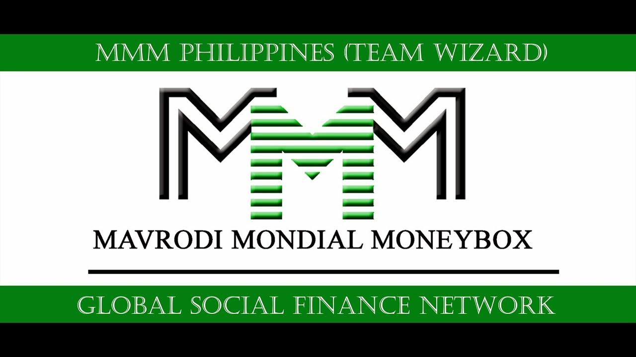 MMM Offline Event San Carlos City Nov 18 - YouTube