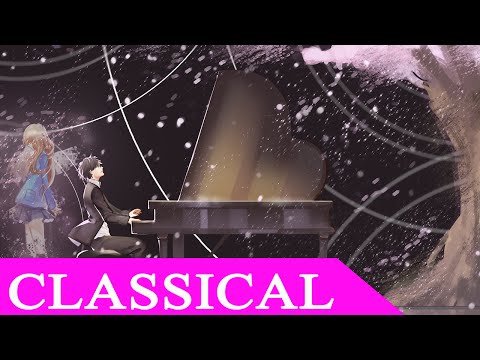 【Classical】Ross Bugden - Ghibli's Waltz