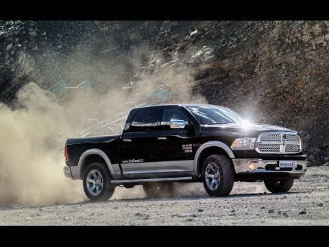 2015 f150 vs ram and chevy autos post. Cars Review. Best American Auto & Cars Review