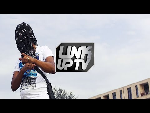 #410 SMoney - Be The Same [Music Video] | Link Up TV