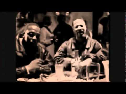 Dr  Dre ft  Sam Sneed & Ice Cube   Natural Born Killaz Original Unreleased Version