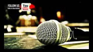 BEST RAP FREESTYLE BATTLE INSTRUMENTAL BEAT {FREE DOWNLOAD} www stafaband co
