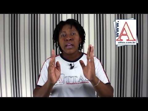 DICA ATTAS 01: Política de Assistência Social