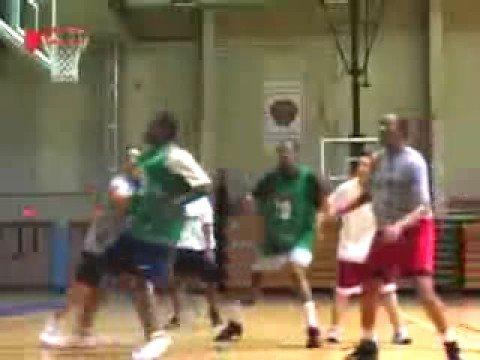 Camp Casey womens basketball - US Army Korea - IMCOM