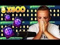 The BIGGEST & BEST Golden Egg Opening ON YOUTUBE! | Opening 500 Golden Eggs In Rocket League...