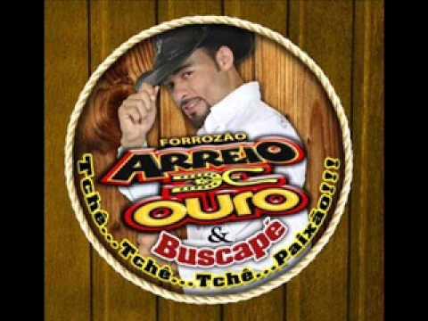 DE OURO GRÁTIS VAQUEJADA ARREIO CD CANTA 2012 DOWNLOAD