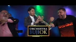 Descarca Orchestra Buji OK - Instrumentala Boldenilor & Bidinarilor (Originala 2020)