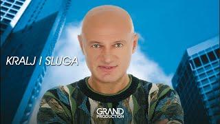 Download Saban Saulic - Ti me varas najbolje - (Audio 2002) Mp3
