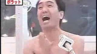 映画「ボラット」の批評 part1 江頭2:50のピーピーピーするぞ! エィガ...