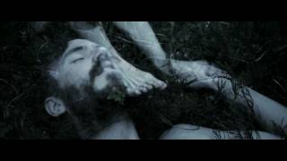 "Purified in Blood - ""Under Den Svarte Himmel"" HD (Official Video)"